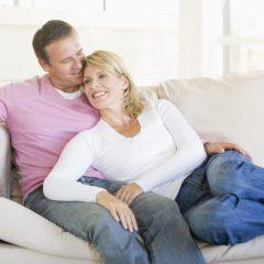 Crédit immobilier : légère baisse des taux d'intérêt en février