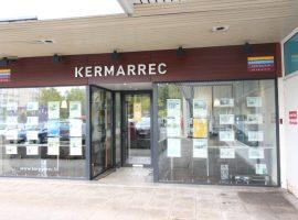 Agence immobilière Rennes Sud – Centre Commercial Italie
