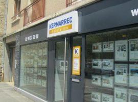 Agence immobilière Rennes Jeanne d'Arc