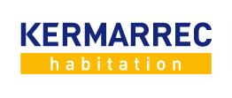 logo Kermarrec Habitation