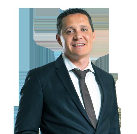 Yohann Serrand