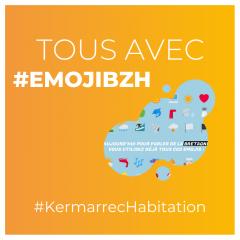 Tous avec #EmojiBZH !
