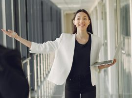 Assistant administratif et commercial (H/F)
