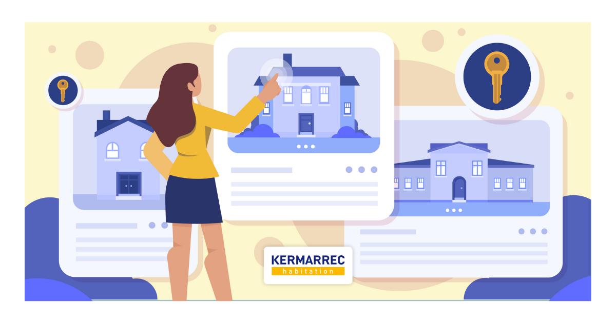estimation-maison-appartement-kermarrec-habitation