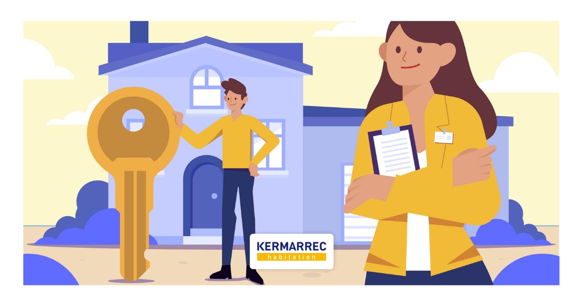 estimation-maison-appartement-rennes-kermarrec-habitation