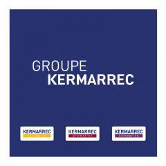 Le Groupe Kermarrec : nos valeurs et nos ambitions