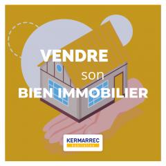 Kermarrec Habitation: le partenaire idéal pour concrétiser la vente de votre bien?