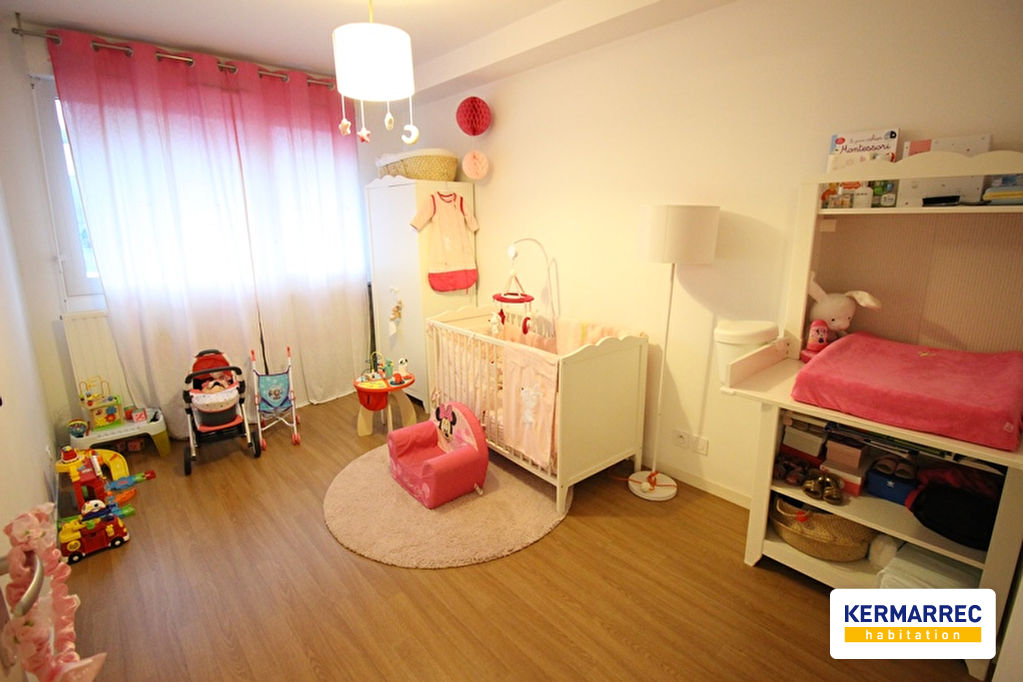 Appartement 4 pièces - 77 m² environ - 34147050e.jpg | Kermarrec Habitation