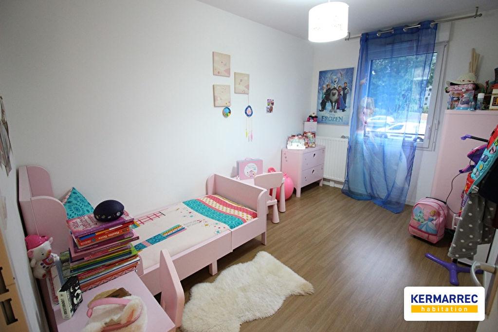 Appartement 4 pièces - 77 m² environ - 34147050f.jpg | Kermarrec Habitation