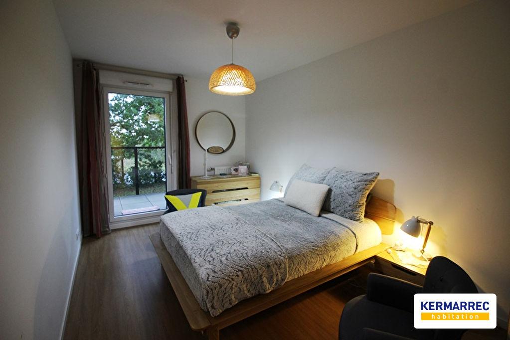 Appartement 4 pièces - 77 m² environ - 34147050g.jpg | Kermarrec Habitation