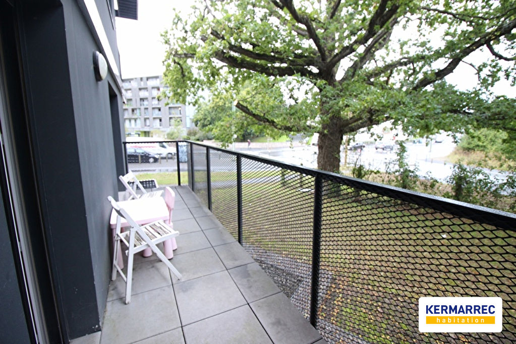 Appartement 4 pièces - 77 m² environ - 34147050h.jpg | Kermarrec Habitation
