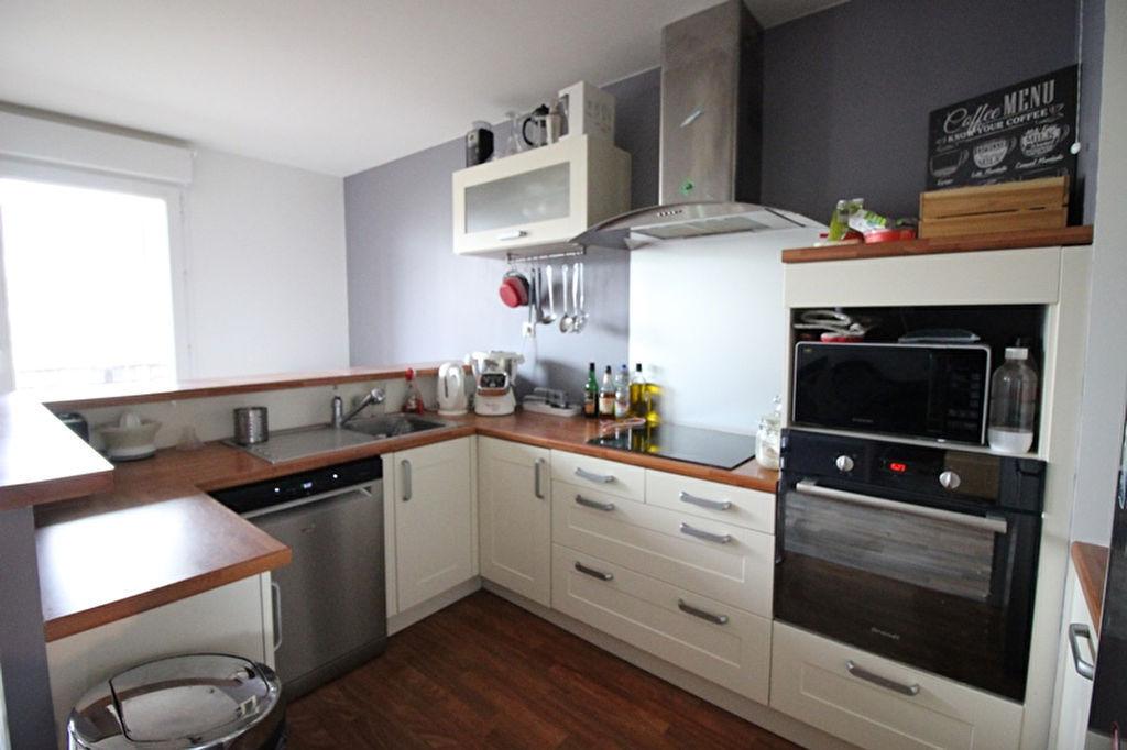 Appartement 4 pièces - 78 m² environ - 36072881b.jpg | Kermarrec Habitation