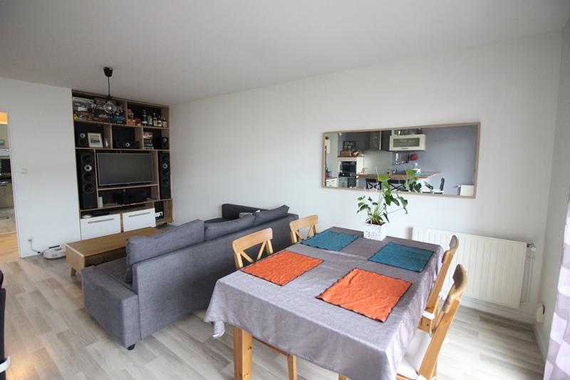 Appartement 4 pièces - 78 m² environ - 36072881c.jpg | Kermarrec Habitation