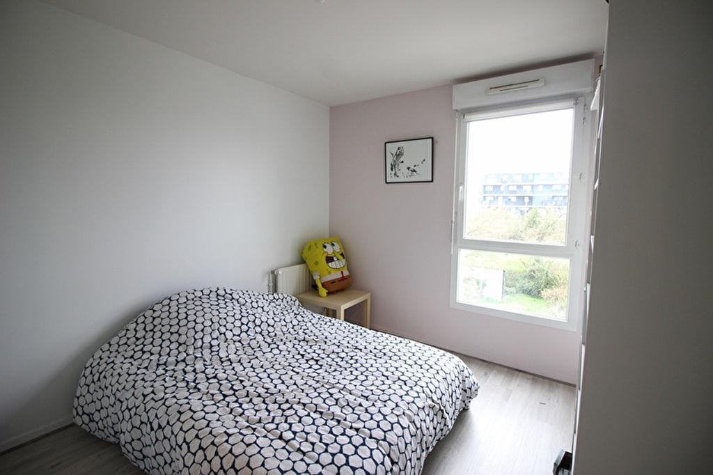 Appartement 4 pièces - 78 m² environ - 36072881f.jpg | Kermarrec Habitation
