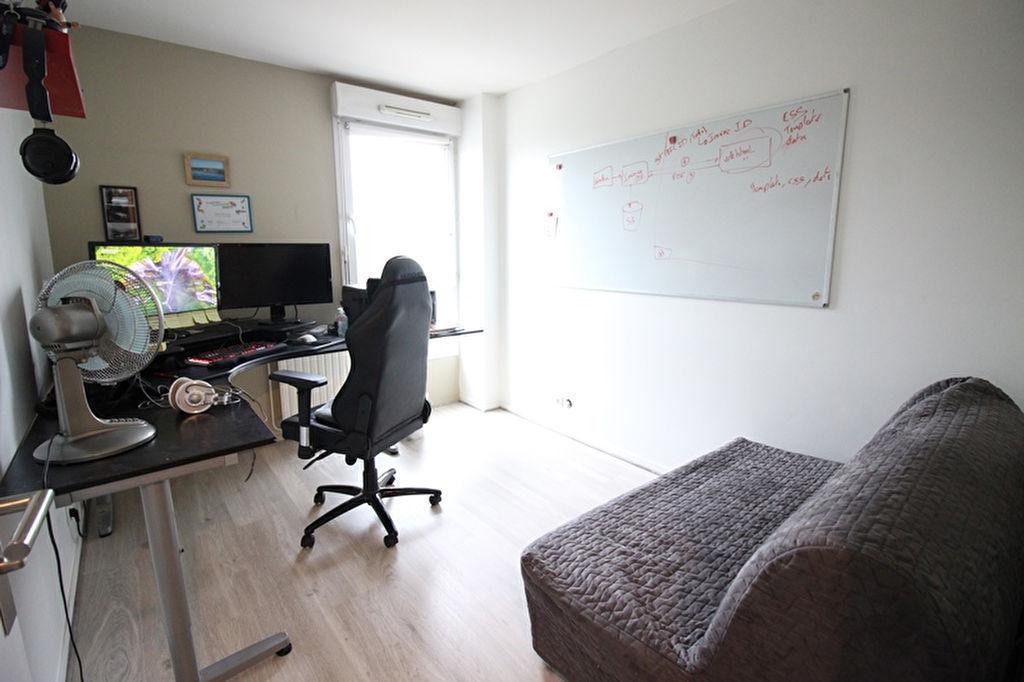 Appartement 4 pièces - 78 m² environ - 36072881g.jpg | Kermarrec Habitation
