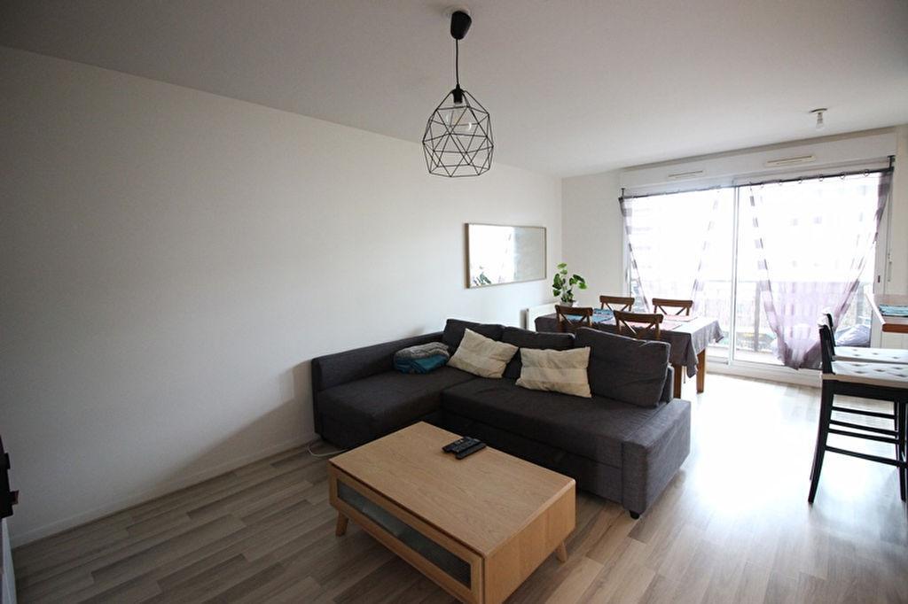 Appartement 4 pièces - 78 m² environ - 36072881h.jpg | Kermarrec Habitation