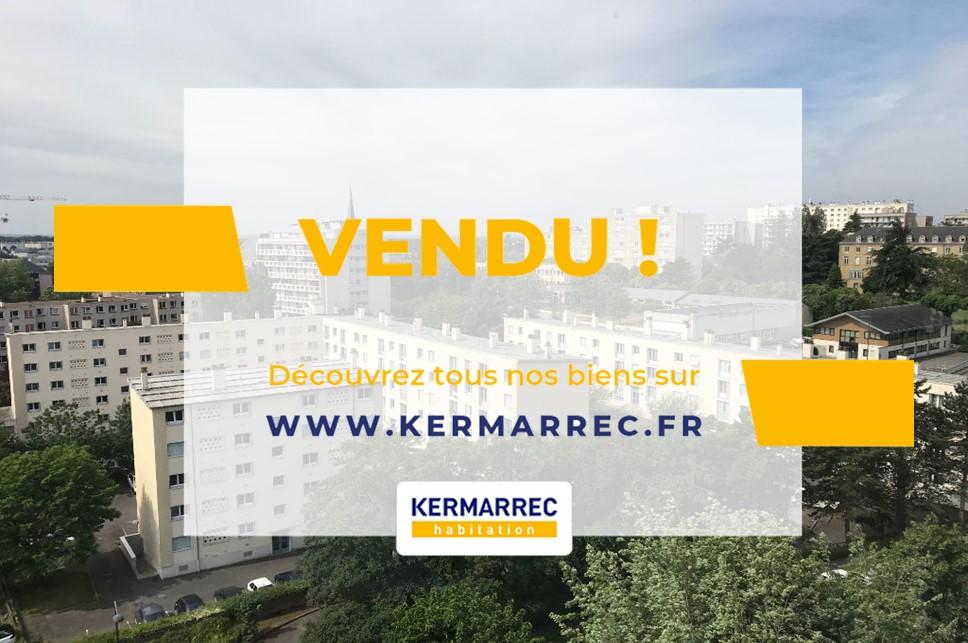 Appartement 5 pièces - 120 m² environ - 36925304a.jpg | Kermarrec Habitation