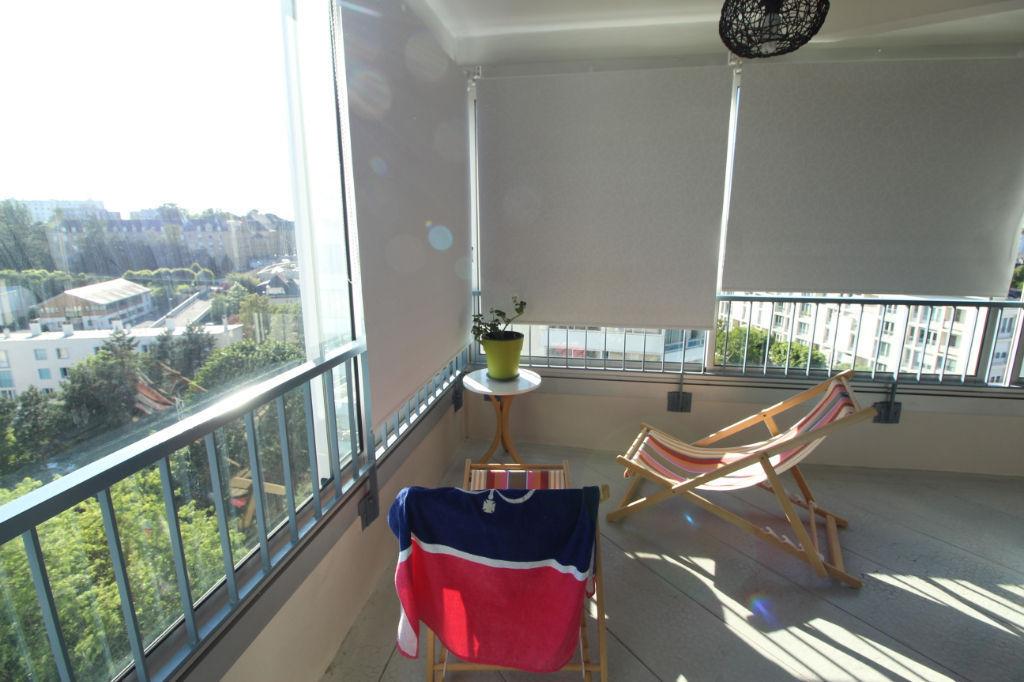 Appartement 5 pièces - 120 m² environ - 36925304b.jpg | Kermarrec Habitation