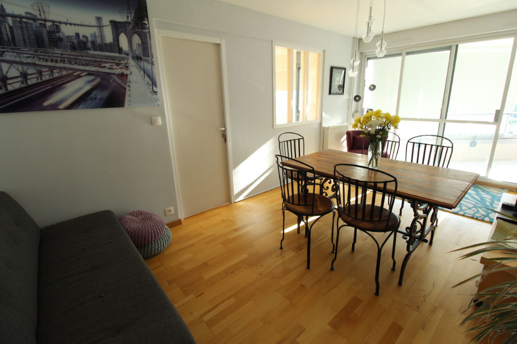 Appartement 5 pièces - 120 m² environ - 36925304c.jpg | Kermarrec Habitation