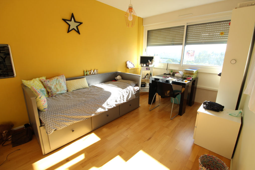 Appartement 5 pièces - 120 m² environ - 36925304e.jpg | Kermarrec Habitation