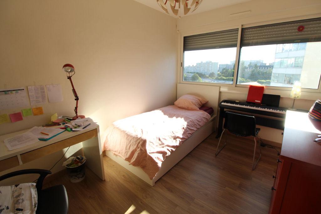 Appartement 5 pièces - 120 m² environ - 36925304f.jpg | Kermarrec Habitation