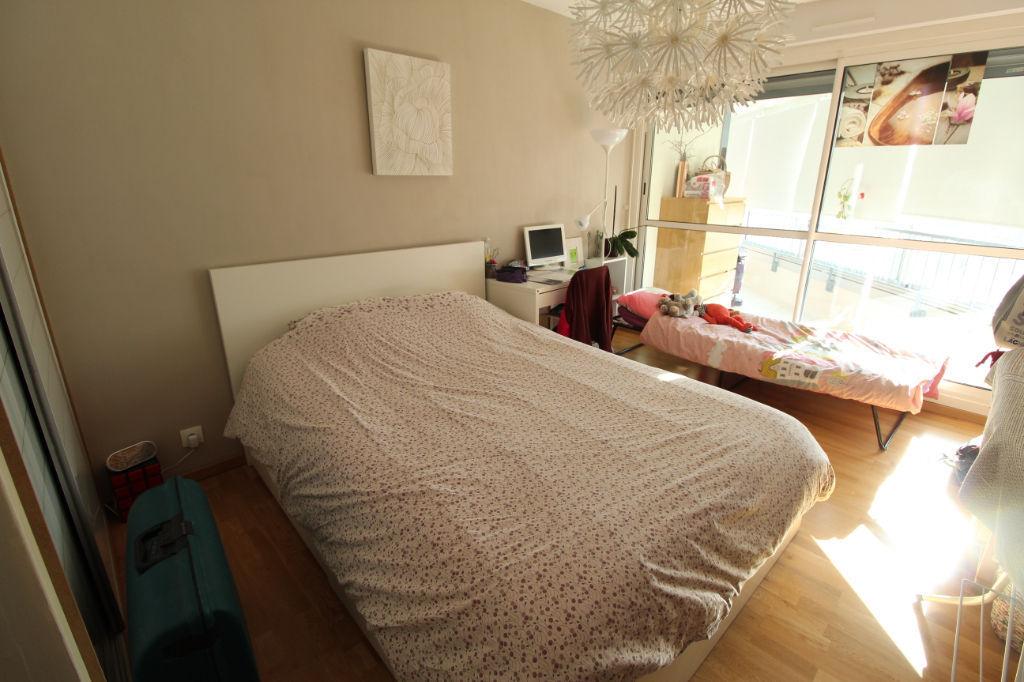 Appartement 5 pièces - 120 m² environ - 36925304g.jpg | Kermarrec Habitation