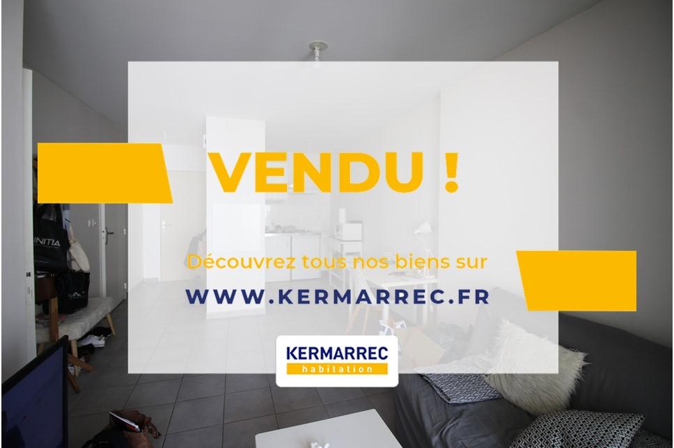 Appartement 2 pièces - 39 m² environ - 37623653a.jpg | Kermarrec Habitation