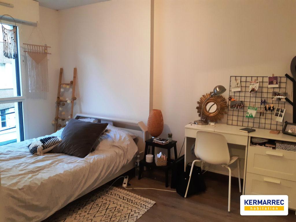 Appartement 2 pièces - 39 m² environ - 37623653b.jpg | Kermarrec Habitation