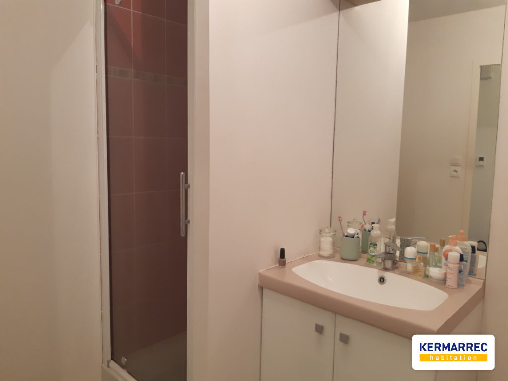 Appartement 2 pièces - 39 m² environ - 37623653c.jpg | Kermarrec Habitation