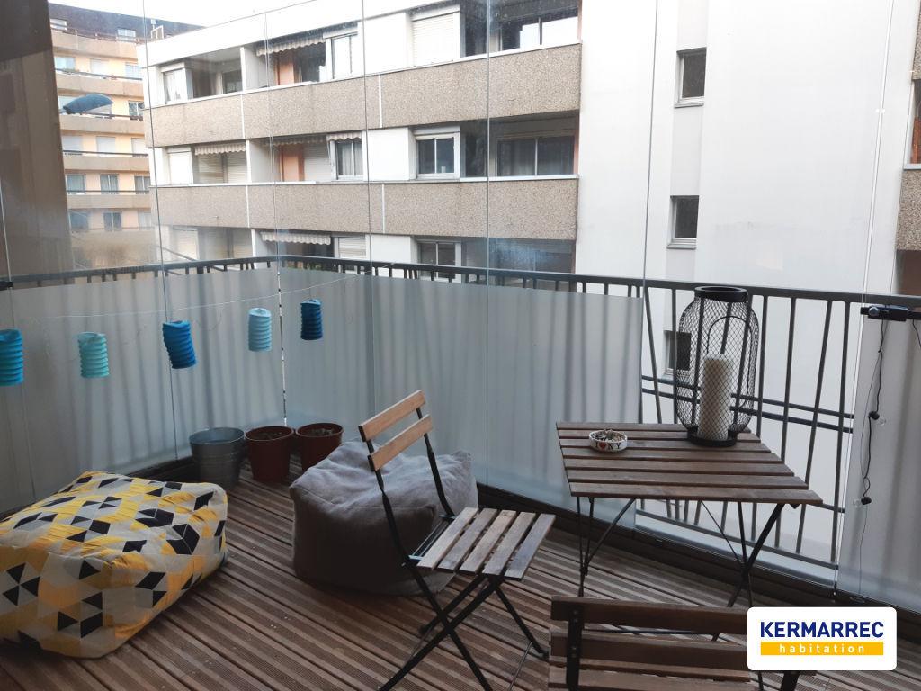 Appartement 2 pièces - 39 m² environ - 37623653d.jpg | Kermarrec Habitation