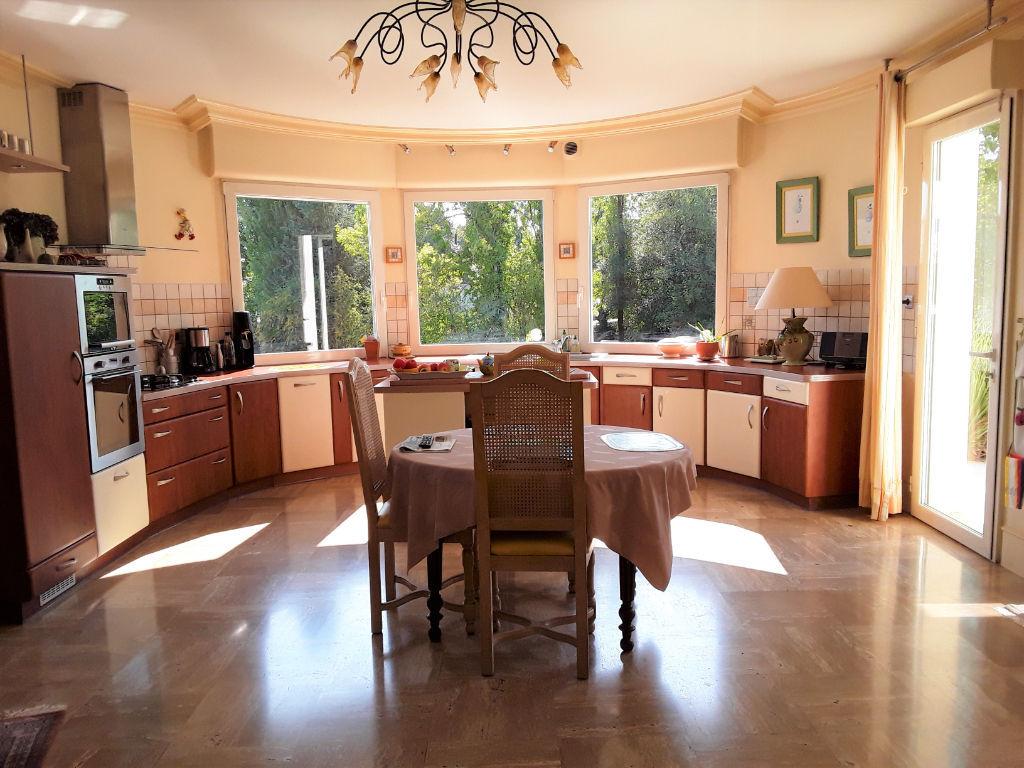 Maison 7 pièces - 229 m² environ - 39739826d.jpg   Kermarrec Habitation