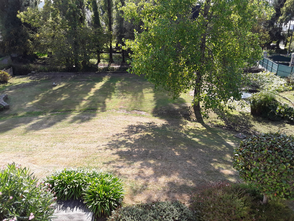 Maison 7 pièces - 229 m² environ - 39739826e.jpg   Kermarrec Habitation