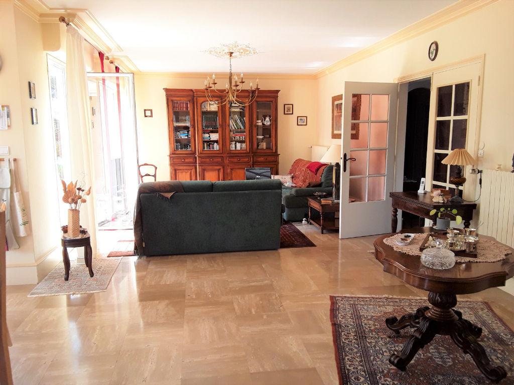 Maison 7 pièces - 229 m² environ - 39739826f.jpg   Kermarrec Habitation