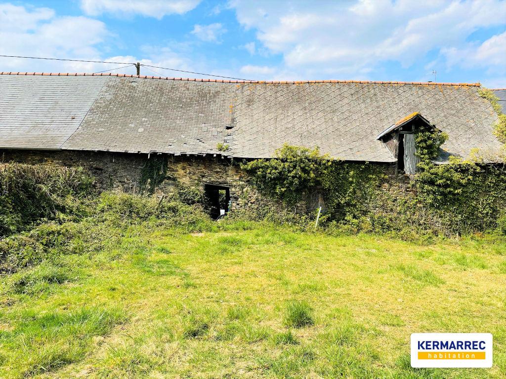 Maison 1 pièce - 125 m² environ - 45490379b.jpg | Kermarrec Habitation