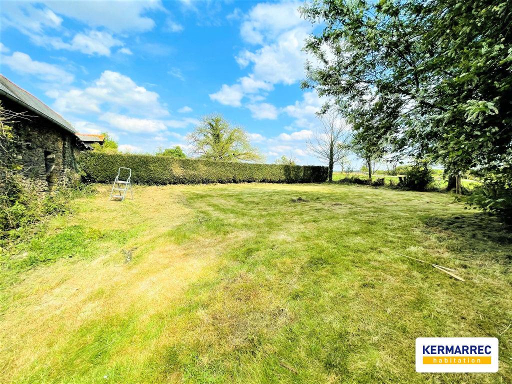 Maison 1 pièce - 125 m² environ - 45490379e.jpg | Kermarrec Habitation