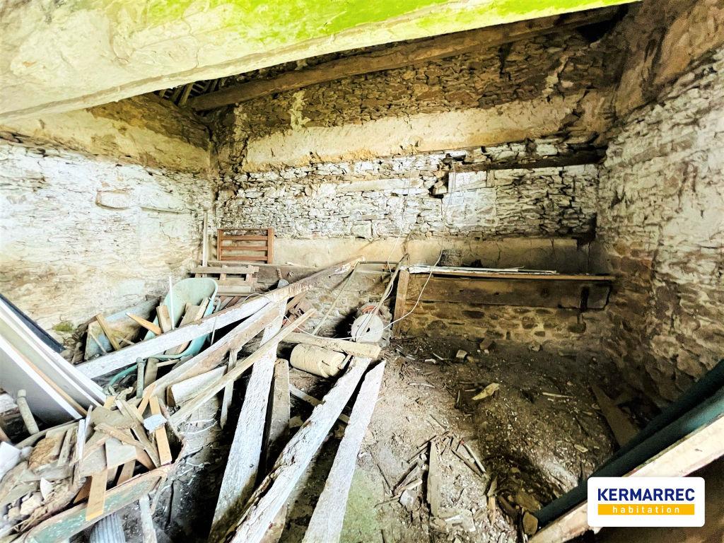 Maison 1 pièce - 125 m² environ - 45490379f.jpg | Kermarrec Habitation