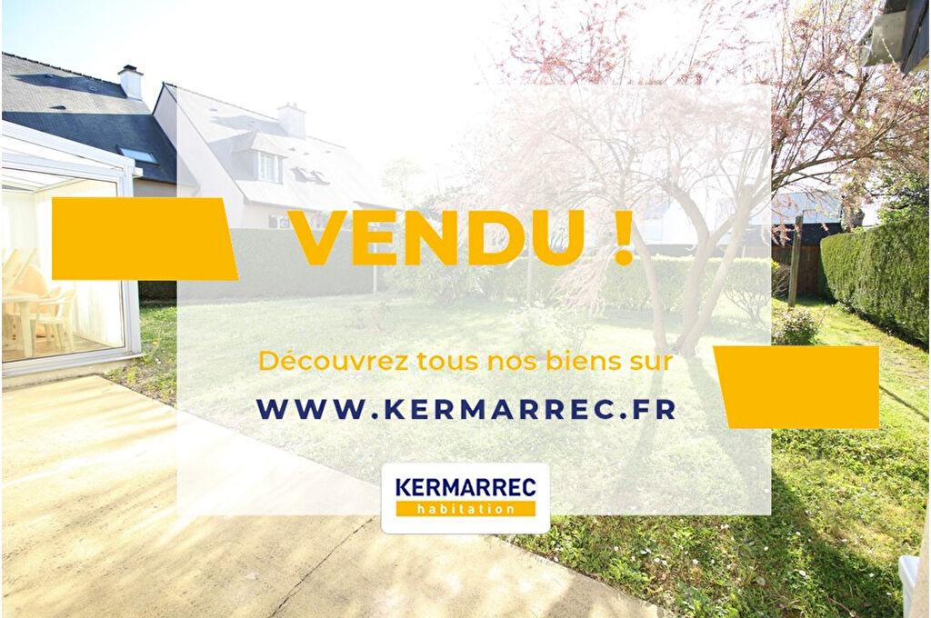 Maison 5 pièces - 115 m² environ - 45570305a.jpg | Kermarrec Habitation