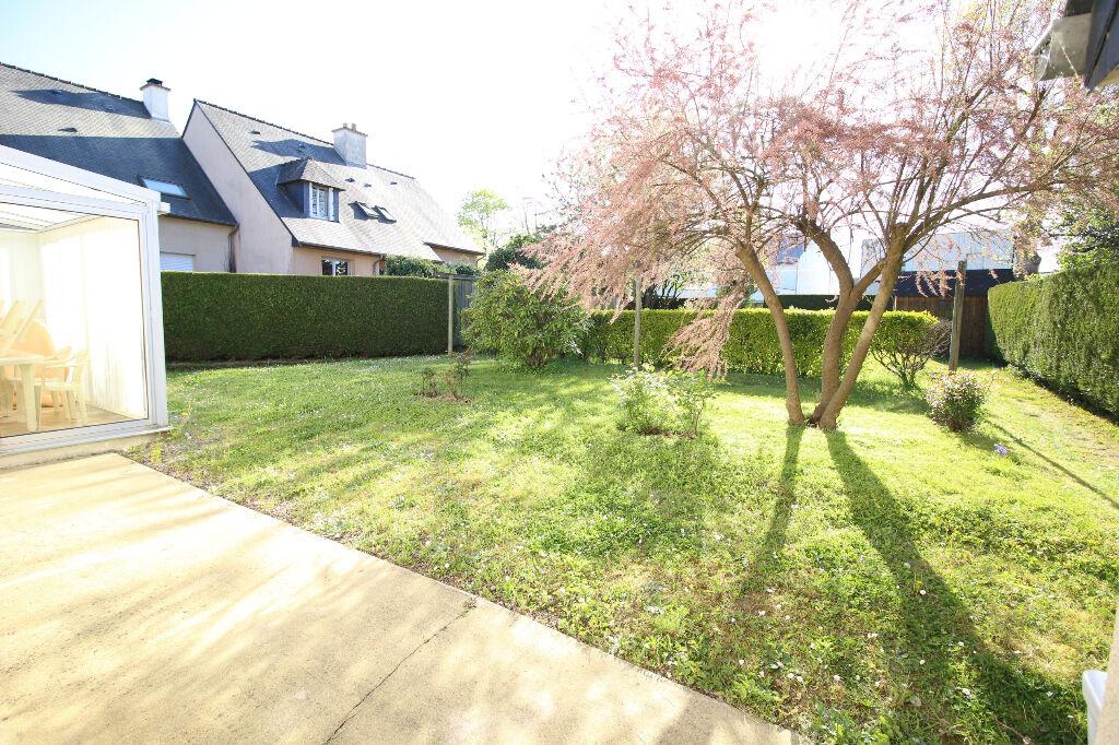 Maison 5 pièces - 115 m² environ - 45570305b.jpg | Kermarrec Habitation