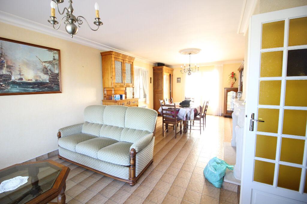 Maison 5 pièces - 115 m² environ - 45570305e.jpg | Kermarrec Habitation