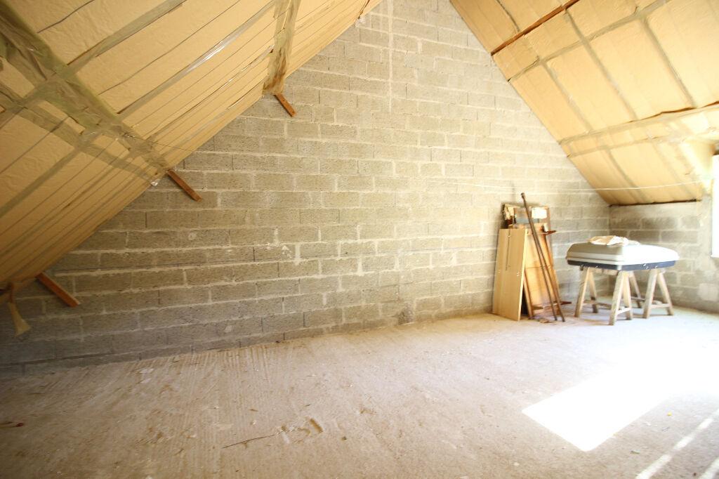 Maison 5 pièces - 115 m² environ - 45570305f.jpg | Kermarrec Habitation