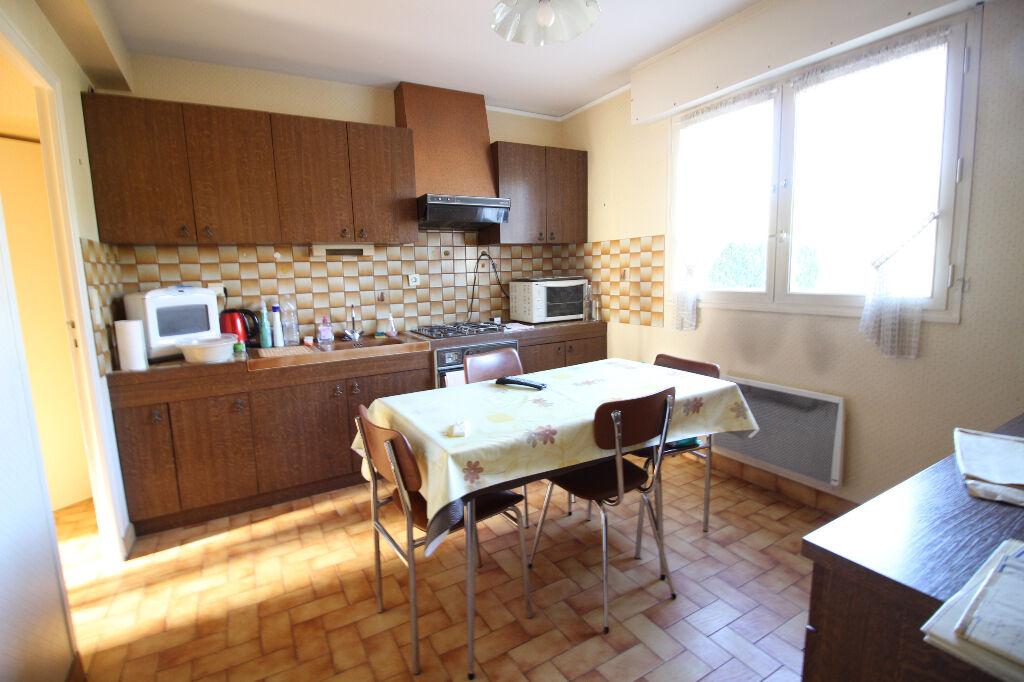 Maison 5 pièces - 115 m² environ - 45570305g.jpg | Kermarrec Habitation