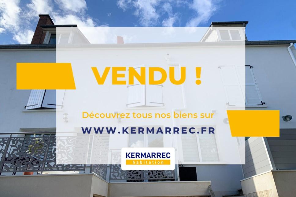 Appartement 4 pièces - 80 m² environ - 45729943a.jpg | Kermarrec Habitation