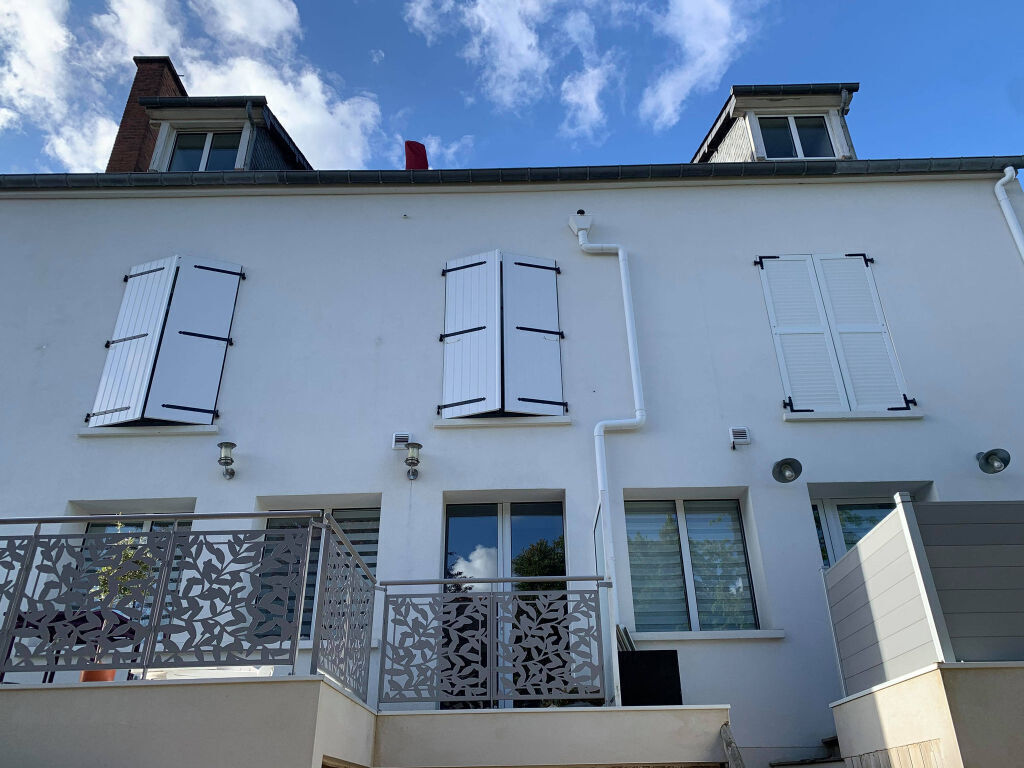 Appartement 4 pièces - 80 m² environ - 45729943c.jpg | Kermarrec Habitation